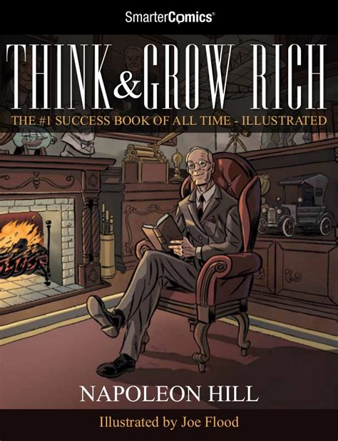 Think And Grow Rich Napoleon Hill Ebook E Book think and grow rich e book