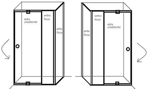 cabina doccia bricoman bricoman box doccia