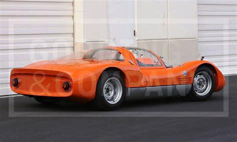 porsche 906 carrera 1966 porsche 906 carrera 6 race car 13