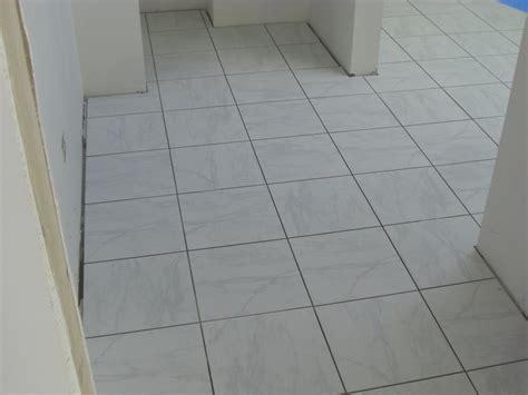 Floor Tiles Brisbane Southside by Grout For Bathroom Floor Tiles Carpet Vidalondon