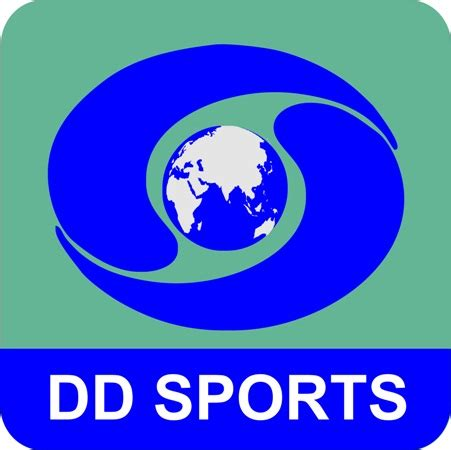 dd sports to broadcast india vs myanmar asian qualifier