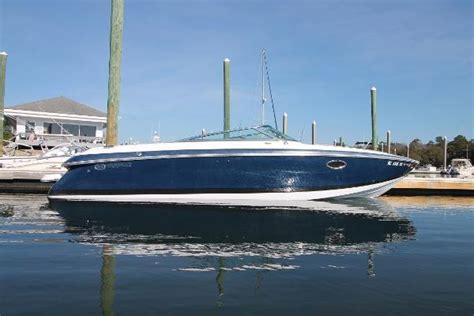 cobalt boats for sale north carolina cobalt 263 boats for sale in north carolina