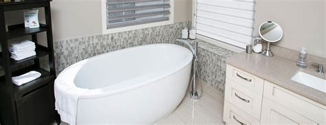 toronto bathrooms choosing the right renovations alair homes toronto