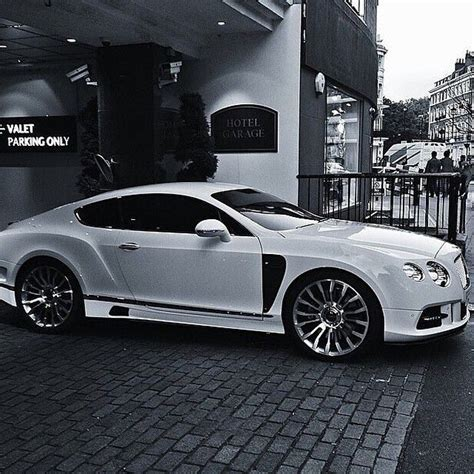 Handmade Luxury Cars - 25 best ideas about bentley continental gt on