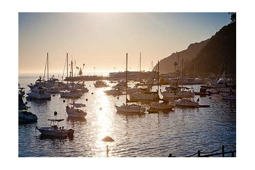 catalina island hotel deals groupon