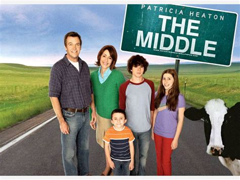 middle the family years 1969 1999 books the middle tv series zanda
