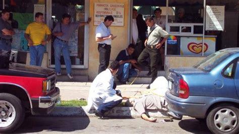 la muerte de ramon arellano felix los arellano f 233 lix una familia ligada al crimen expansi 243 n