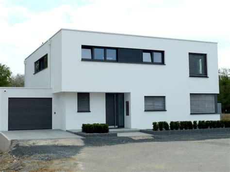 architekt münchen einfamilienhaus architekt einfamilienhaus jamgo co