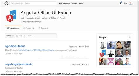besta beine office ui fabric introducing office ui fabric your