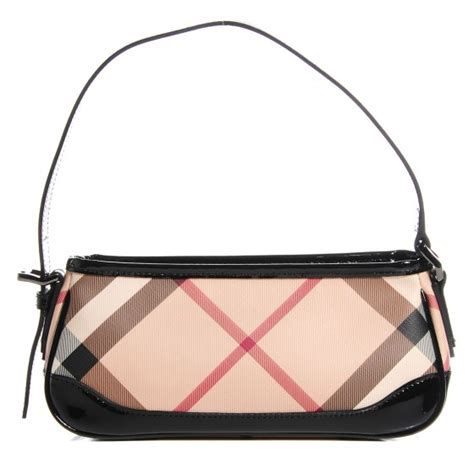 Burberry Sling Bag burberry check sling bag 96399