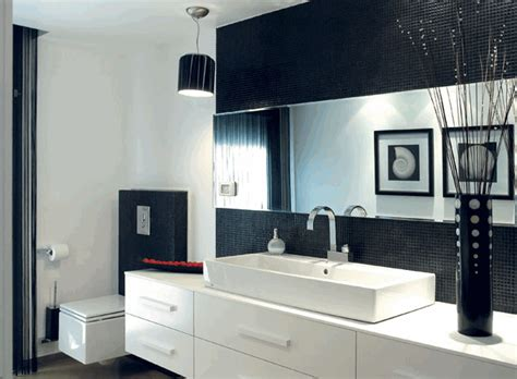 Bathroom Interior Design Ideas Best Interior Interior Design For Bathroom