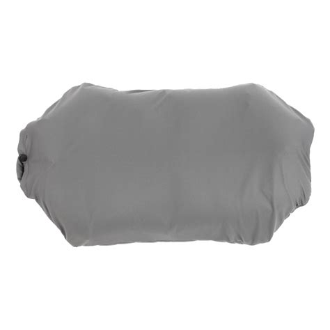 Klymit Luxe Pillow luxe pillow by klymit garage grown gear