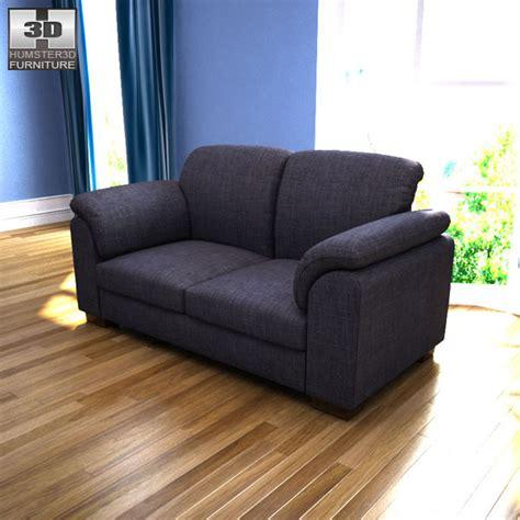 ikea sofa tidafors review tidafors sofa ikea tidafors three seat sofa model hum
