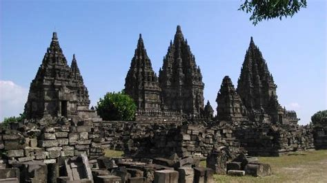 ganesha im prambanan tempelkomplex fotograf 237 a de templos prambanan prambanan tripadvisor