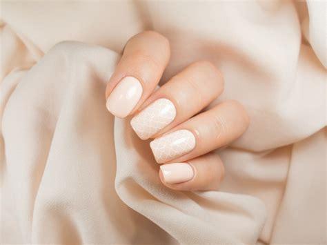 welche farben 2017 welche sind die angesagtesten nagellack farben 2017