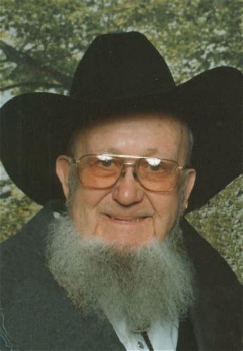 clifford brown obituary council bluffs iowa