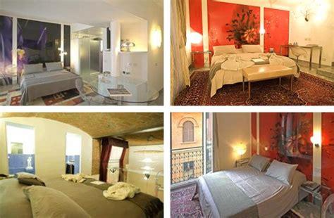 convento fiori di seta bologna il convento dei fiori di seta alberghi in italiaalberghi