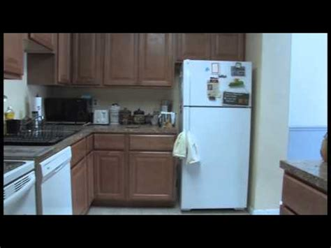 highland beach florida 3 bedroom condos for sale by owner fsbo