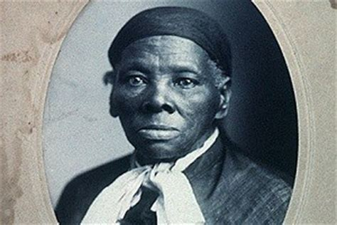 harriet tubman brief biography biography harriet tubman