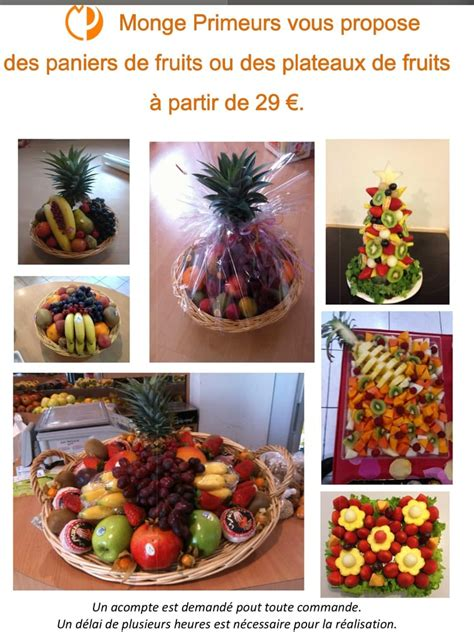 k v fruit corbeille de fruits ou plateau de fruits yelp