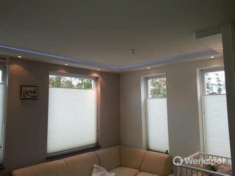 koof in woonkamer licht koof woonkamer en keuken werkspot
