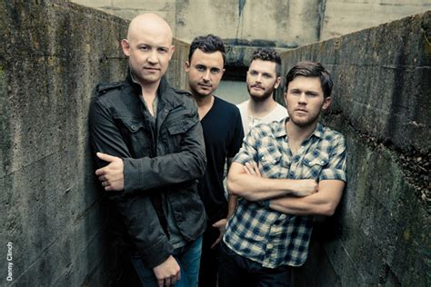album scars and stories 2012 the fray m musicians magazine 187 the fray