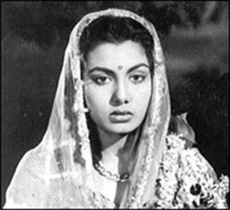 nimmi film actress biography dinesh raheja profiles nimmi