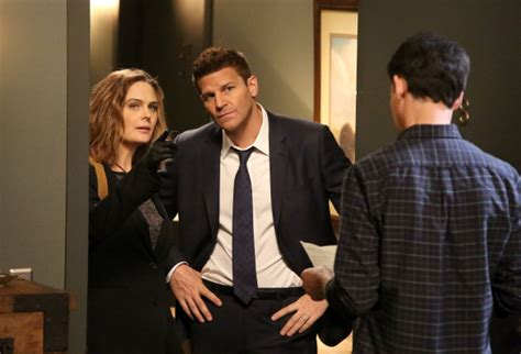 watch bones season 12 episode 11 the final chapter the day in the bones new final season details released canceled tv