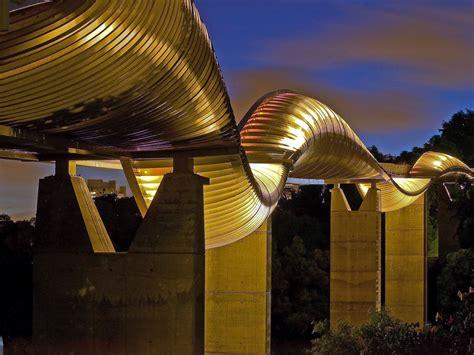 best bridge top 15 bridges in the world most impressive and