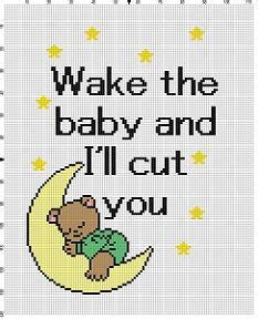 Instan Fahira Cutting Modern best 25 new baby quotes ideas on baby quotes quotes about babies and new parent quotes