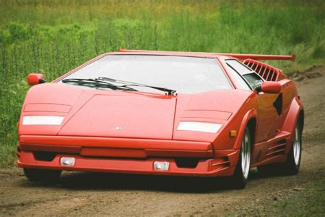 What Are Lamborghinis Named After 15 Cool Facts About Lamborghini You Did Not Before