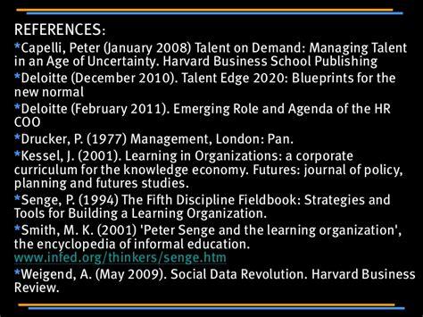 Average Age Of Harvard Mba Graduates by Iatefl 2011 The Many Roles We Perform