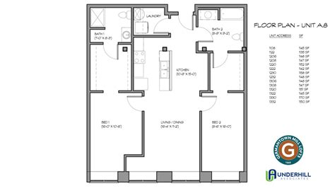 apartment building plans 8 units latest bestapartment 2018 12 unit apartment building plans home design 8 unit