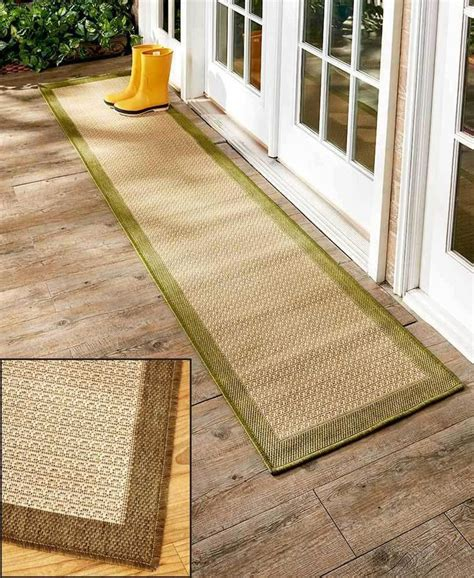 rugs for decks 17 best ideas about outdoor carpet on outdoor carpet for decks modern outdoor