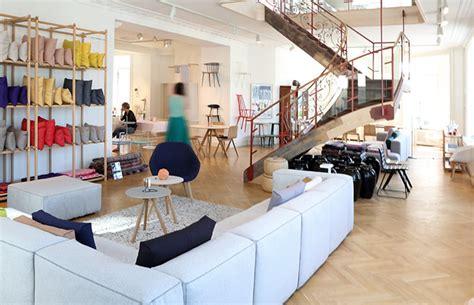home design store copenhagen shopping in copenhagen best danish design shops momondo