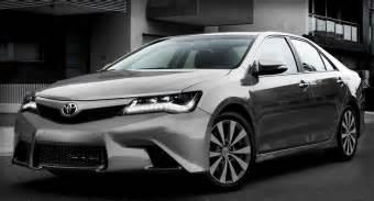 Toyota Camry Sedan Toyota Camry Se Features List Toyota Mcdonough News