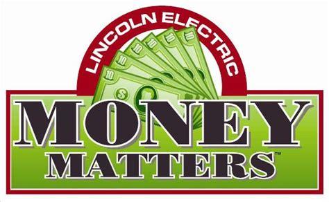 lincoln welder rebate rebate of up to 200 on its most popular welders baggers