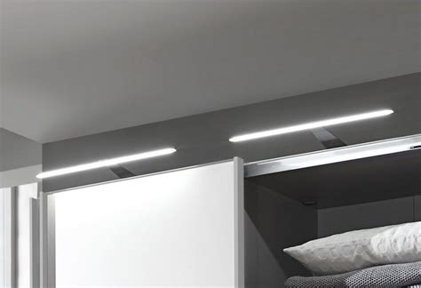 schrank beleuchtung led schrankbeleuchtung tenco systems 187 125221 171 otto