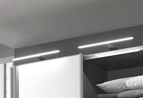 led schrankbeleuchtung tenco systems 187 125221 171 otto - Len Schrankbeleuchtung