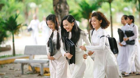 film romance vietnam hit vietnamese romance movie the girl from yesterday