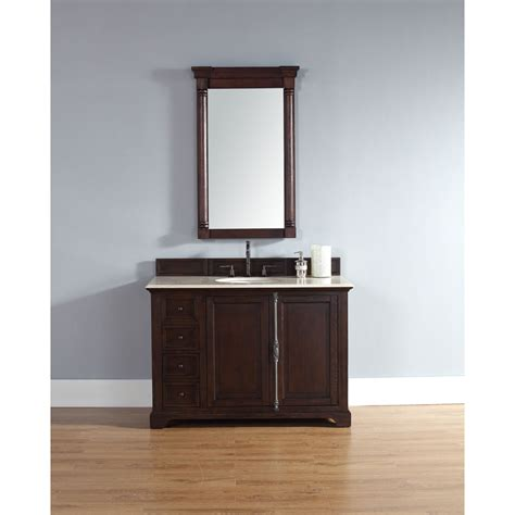 modern bathroom martin modern bathroom martin 28