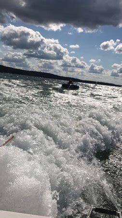 elmers boat rentals lake geneva wi boat elmers boat rentals lake geneva 2018 all you need