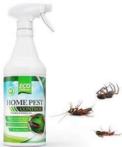 ortho home defense pet safe the 5 best bug sprays for home pest