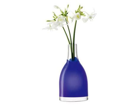 vasi per fiori vasi per fiori