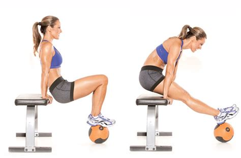 7 medicine exercises for six pack abs oxygen magazine