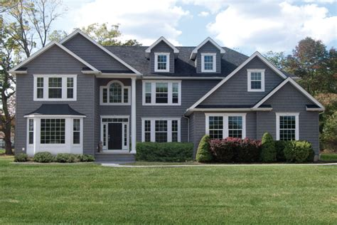 siding for houses siding colors for homes exterior house colors trends