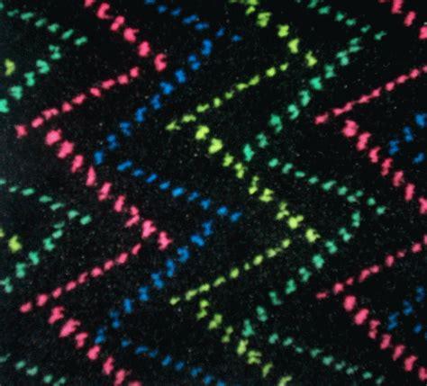 color ideas for blacklight carpeted gameroom? klov/vaps