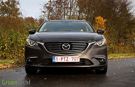 2017 mazda lineup autosalon brussel 2017 mazda line up groenlicht be