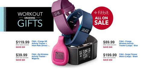 best buy actions fitbit the fit for everyone comparison chart and