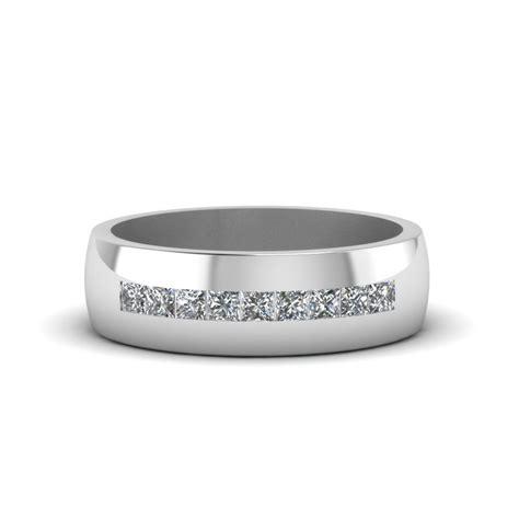 top selling  mens diamond rings style fascinating diamonds
